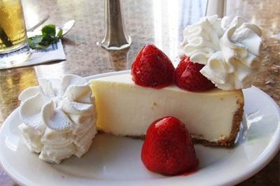 20121126_ranking_sweets_spot_1.jpg
